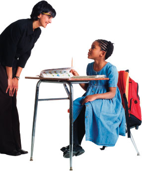 teachers duty of care essay Same way given the circumstances there are two aspects to negligence in  schools 1 the negligence of teachers to students teachers have a duty of care  to.